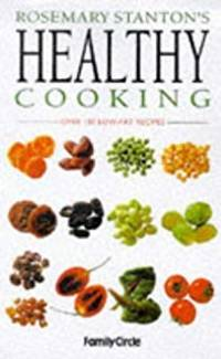 image of Healthy Cooking