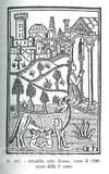 View Image 2 of 2 for LIBRI DI VIAGGIO E LE GUIDE DELLA RACCOLTA.|I Inventory #55668