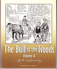 The Bull of the Woods Volume 4