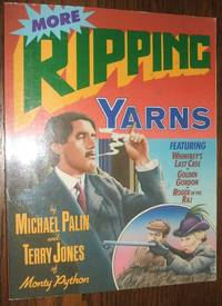 image of More Ripping Yarns