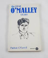 The Ernie O'Malley story