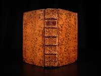 Mélanges de Littérature Orientale : traduits de différens Manuscrits Turcs, Arabes et Persans