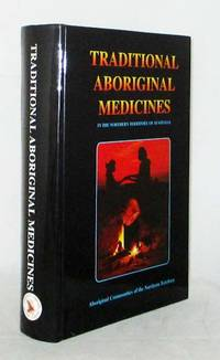 image of Traditional Aboriginal Medicines in the Northern Territory of Australia