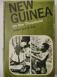 New Guinea on the Threshold
