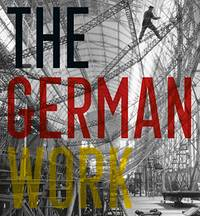 E.O. Hoppé: The German Work: 1925-1938