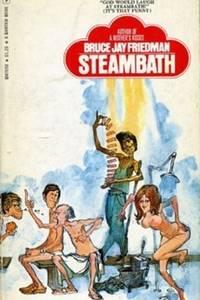 image of Steambath