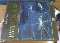 image of The Pathfinders; a volume in The Epic of Flight Series