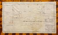 [Plan of Passenger Station with