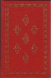 The Scarlet Letter (Leatherette)