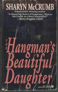 image of HANGMAN'S BEAUTIFUL DAUGHTER