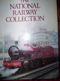 The National Railway Collection :