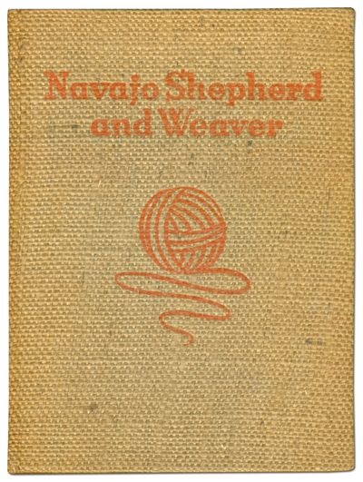 New York: J.J. Augustin, 1936. Hardcover. Fine. First edition. Small quarto. 222pp. Ownership signat...