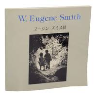 W. Eugene Smith Exhibition: The Legacy of Eugene Smith