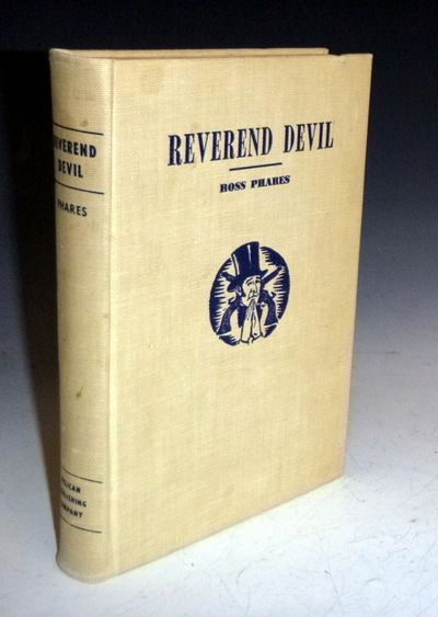 New Orleans; (1941): Pelican Publishing. Octavo. 263p. index. bibliography. John Andrews Murrell was...