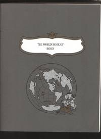 The World Book of Roses