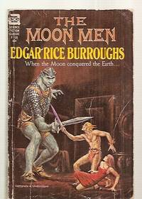 image of THE MOON MEN