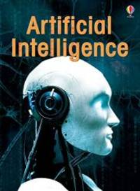 image of Artificial Intelligence (Beginners Plus)