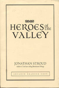 image of Heroes of the Valley
