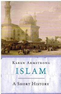image of Islam : a Short History