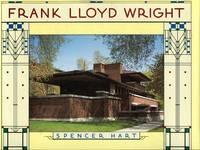 image of Frank Lloyd Wright