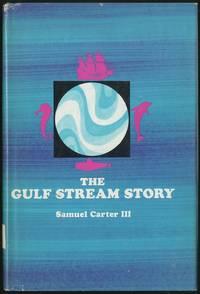 The Gulf Stream Story