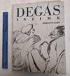 View Image 1 of 3 for Degas Intime Inventory #181373