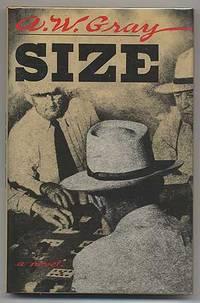 New York: E.P. Dutton, 1989. Hardcover. Fine/Fine. First edition. Fine in fine dustwrapper. Although...