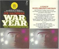War Year