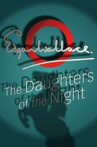 image of The Daughters Of The Night