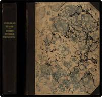Renati des Cartes Principia matheseos universalis, seu introductio ad geometriae methodum.