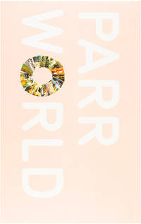 Parrworld (Signed First Edition)