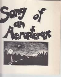 Song of an Aeropterix