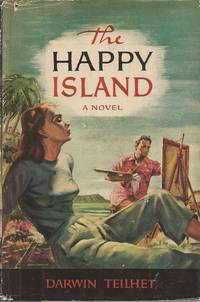 Happy Island, The
