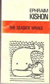 The Seasick Whale