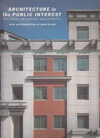 image of Architecture in the Public Interest Fentress Bradburn Architects
