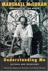 image of Understanding Me: Lectures and Interviews (MIT Press)