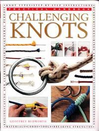Challenging Knots (Practical Handbook)