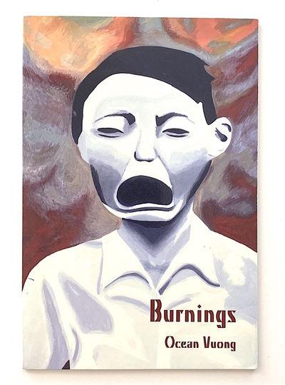 Burnings