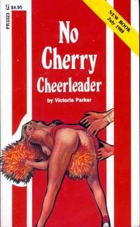 No Cherry Cheerleader  PR3323