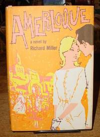 Amerloque:  A Novel
