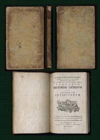 Tentamen Historiae Lichenum Et Praesertim Prussicorum