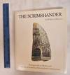 View Image 1 of 3 for The Scrimshander Inventory #181243