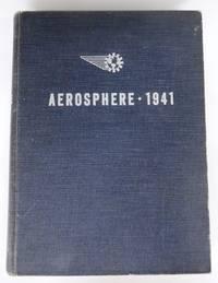Aerosphere 1941
