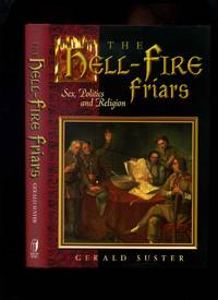The Hell-Fire Friars