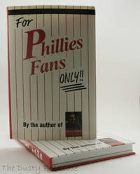 For Phillies Fans Only