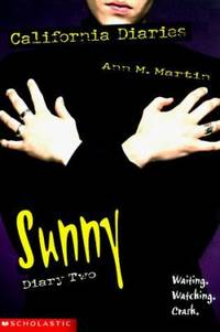 Sunny : Diary Two