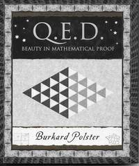 Q.E.D. Beauty in Mathematical Proof
