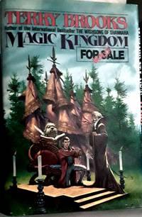 MAGIC KINGDOM FOR SALE SOLD!