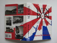 image of Wen Bon: a Naval Air Intelligence Officer behind Japanese lines in China  in WWII