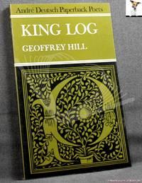 image of King Log